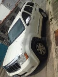 Foto Venta carro Usado Jeep Grand Cherokee Limited...