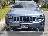 Foto Jeep Grand-cherokee Bs. 23000, 58.657 Kms....