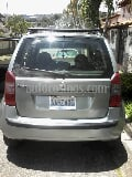 Foto Venta carro Usado Fiat Idea 1.8L (2006) color...