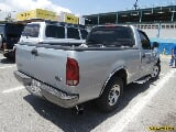 Foto Ford Pick-up