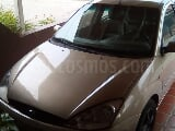 Foto Venta carro Usado Ford Focus ZTS (2005) color...