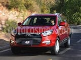 Foto Venta carro Usado Ford Escape XLS Sinc. 4x2...