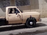Foto Venta carro Usado Dodge 300 (1974) color Marron...