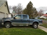 Photo 2006 Ford F-250