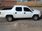 Photo 2009 Honda Ridgeline for sale in Farmington, NM...