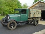 Photo 1928 Ford Model A for sale in Gallatin, TN (ZIP...