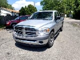Photo 2008 Dodge Ram 1500 ST