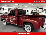 Photo 1972 Ford F-100