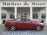 Photo 2011 Volvo C70 Convertible T5 Convertible