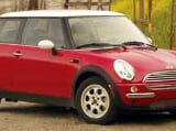 Photo 2004 MINI Cooper Hardtop 2dr Cpe