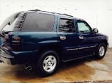 Photo 2005 Chevrolet Tahoe for sale in Lakewood, NJ...