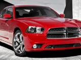 Photo 2013 Dodge Charger 4dr Sdn RT RWD