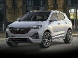 Photo 2020 Buick Encore GX Essence, Satin Steel Gray...