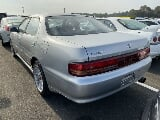 Photo 1995 Toyota Cresta Tourer V Sedan