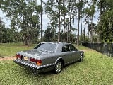 Photo 1996 Bentley Brooklands