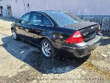 Photo 2006 Ford Five Hundred