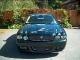 Photo 2008 Jaguar XJR for sale in Stoughton, MA (ZIP...