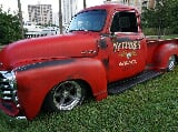 Photo 1954 Chevrolet 3100 SHOP TRUCK