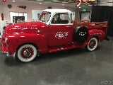 Photo 1954 Chevrolet 3100 54 Chevy Truck