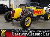 Photo 1925 Ford T-Bucket
