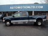 Photo 1999 Ford F350 for sale in Anchorage, AK (ZIP...