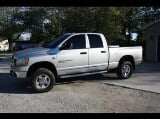 Photo 2006 Dodge Ram 2500 Truck for sale in Fort...