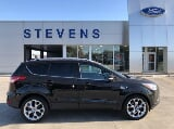 Photo 2015 Ford Escape FWD Titanium