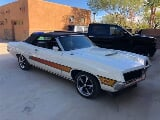 Photo 1970 Ford Torino