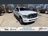 Photo Certified 2017 RAM 3500 Laramie Limited for sale